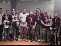 5-th Serbian Trophy 2011